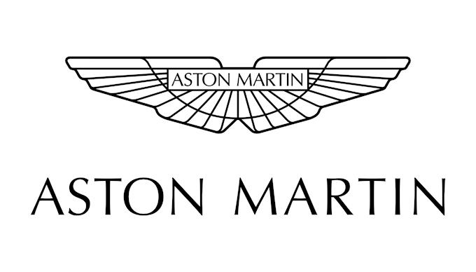 阿斯顿·马丁拟上市