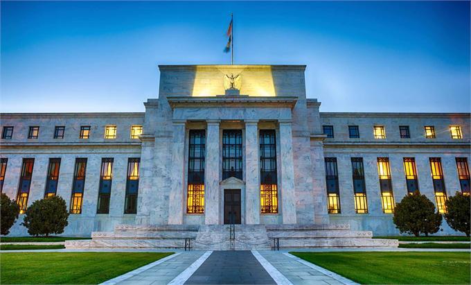 高盛预测美联储将在明年加息四次 应采取强硬措施来抑制通胀