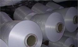 涤纶长丝高景气度延续 产业集中度不断提升