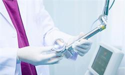 医疗器械行业市场规模持续扩大 国产器械逐步实现技术突破