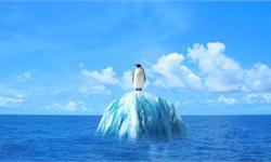 联合国:到2050年完全实现零碳排放量 升温幅度不超过1.5°C以应对全球暖化