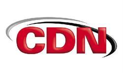 推进IPv6规模部署升级 CDN产业市场空间广阔