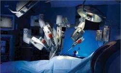 医疗<em>人工智能</em>应用加速落地 应用效果优于传统方案