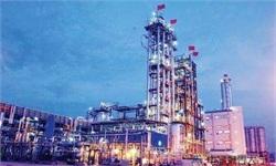 氟化工行业景气度持续走高 步入转型升级关键期