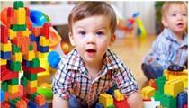 玩具租赁平台玩具超人完成A轮融资