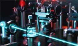 激光器行业持续快速增长 工业领域成最大应用领域
