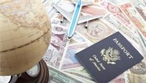 电子签证服务平台熊猫签证完成B轮融资