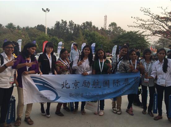 ﹡2018年缅甸国际建材、通风、空调制冷、电力、环保展