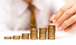 全球巨额风险投资活跃:Instacart估值高达70亿美元 比尔盖茨主导1亿欧元基金