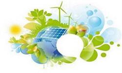 可再生<em>能源</em>产业发展势头强劲 铜业迎来发展新机遇