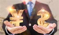 """""""互联网+""""浪潮推进 小额贷款行业天然优势显著发展"""