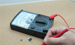 电子测量行业发展现状分析 提升自主研发是关键