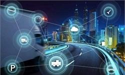 人工智能等技术持续推进 智能交通市场发展前景广阔