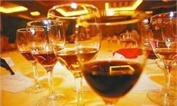 <em>保健酒</em>行业规模迅速增长 众多企业跨行入局