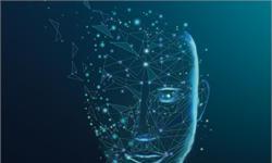 人脸识别行业市场潜力巨大 应用场景丰富