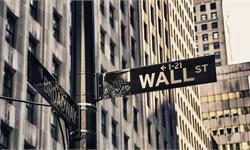 美国银行监管机构称监管指引不具有法律约束力,界限不清引争议