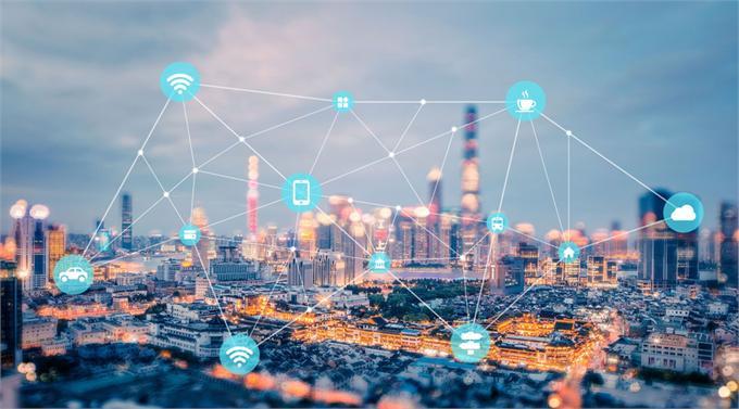 Newzoo 2018年全球移动市场报告:智能手机用户将达33亿 中国第一
