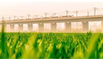 高铁对旅游经济有哪些影响?
