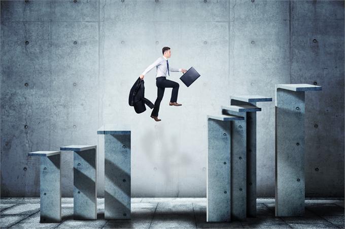 从To C到To B,创业者需要抓住这三个机会!