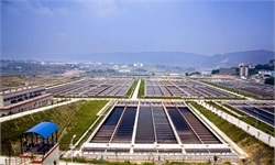 水污染防治攻坚战迈入下半场 农村污水处理蓝海市场开启