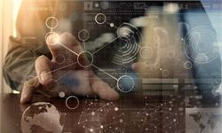 信息技术服务产业规模不断扩大 软件行业迎来重要市场机遇