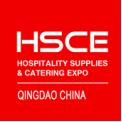 2019北京国际酒店用品及设备展览会