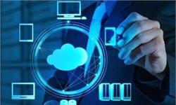 计算机行业盈利能力增强 细分领域未来前景可期