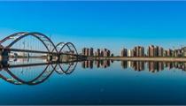 天津滨海新区促进旅游业发展三年行动计划发布
