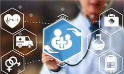 医药健康产业发展前景巨大 家用医疗器械行业风口降临
