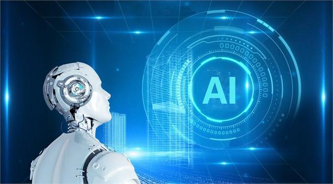 NIPS论文、人才库、初创公司数量,全方位对比中美AI实力