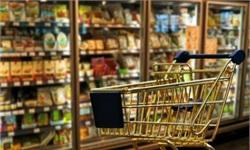便利店行业利润率不断上升 线上线下融合成未来趋势