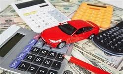 中国汽车<em>金融</em>渗透率升至40% 附加产品成机构新盈利点