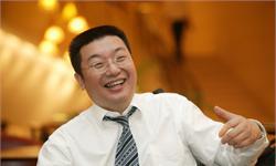 江南春自述15年创业史:在最能折腾的年纪,极有可能杀出一条血路