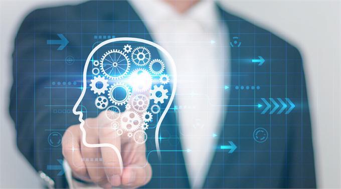 贝恩:数字化采购提高企业效率及效益 实施适当解决方案为关键