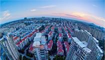【产业新城】赣州经开区倾心打造新能源汽车产业新城