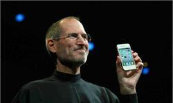 到底是谁发明了iPhone?不是乔布斯那究竟是谁?