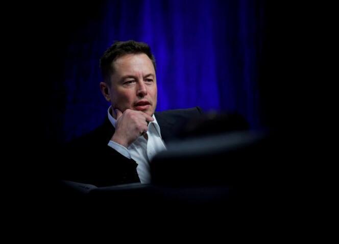 马斯克:Model 3产能问题已完美解决 但我们还是没法交货……