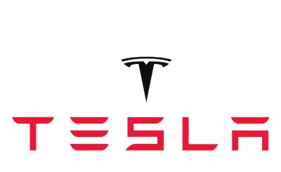 特斯拉叫停其新用户的终身免费超级充电服务