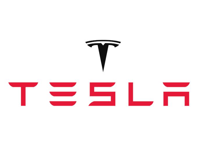 特斯拉叫停新用户终身免费超级充电服务 将以100美元充值卡代替