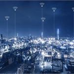 智慧城市投资规模逾千亿 新一代智慧技术已成为发展亮点