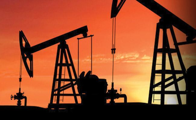 阿尔及尔会议召开在即,欧佩克/非欧佩克联盟寻求共识平衡石油市场