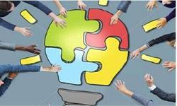 <em>共享</em>经济发展模式分析 可持续健康之路势在必行