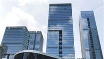 国内产业新城的四大发展阶段