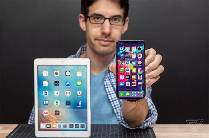 iOS 12测评:一改iOS 11华而不实 流畅度大幅提升限制屏幕时间防沉迷
