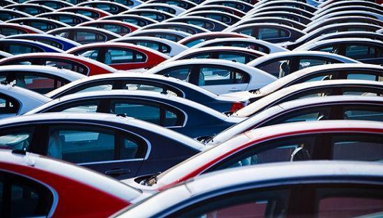 BCG:不断变化的贸易规则将扰乱北美汽车业 四种情景告诉你未来走势如何