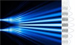 量子力学对我们究竟有何现实意义?科学家:还需要进一步研究