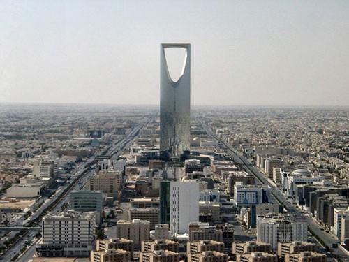 沙特主权财富基金PIF宣布完成110亿美元贷款 大力推动经济多元化发展计划