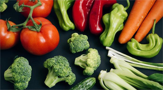 """日本蔬菜受灾进口中国蔬菜""""应急"""" 日本人:就算饿死……真香!"""