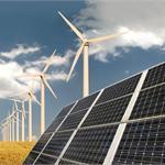 可再生能源产业发展空间巨大 未来将呈现七大发展趋势