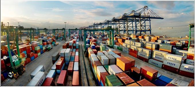 印度已提议加征部分钢铁产品进口关税,黄金进口也将受限